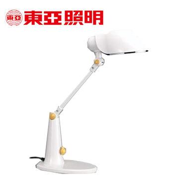 東亞21W-防眩光聰明燈二代(FDU2162)