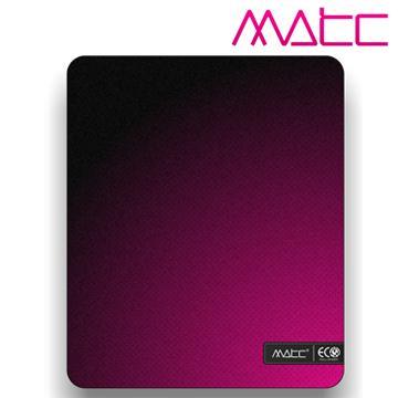 MATC 環保霓彩滑鼠墊E系列(MP-E01)