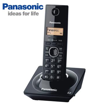 【福利品】Panasonic DECT數位式無線電話 KX-TG1711(KX-TG1711)
