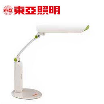 東亞27W舒適光護眼大師檯燈(FDP2709)