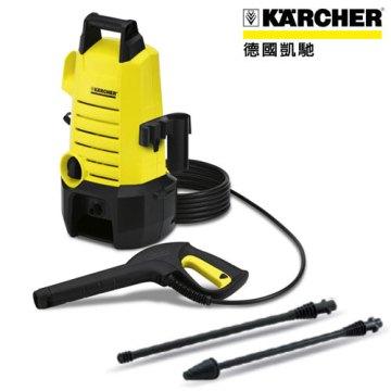 德國凱馳 KARCHER 高壓清洗機(K 2.150)