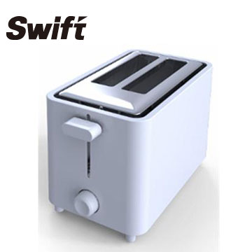 SWIFT 跳式烤麵包機