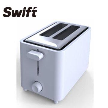 【拆封品】SWIFT 跳式烤麵包機