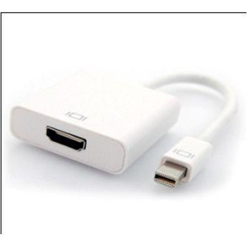 i-gotaMiniDisplayPort-HDMI轉接線
