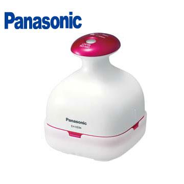 【福利品】 Panasonic 頭皮按摩器(EH-HE94RP)