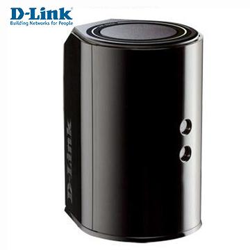D-Link DIR-820L 雙頻無線路由器(DIR-820L)