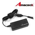 Amacrox MINI40 40W小筆電充電器(MINI 40)