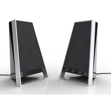 ALTEC VS2620 二件式喇叭(ALTEC VS2620)