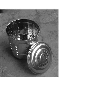 金爐(1.2尺)(w003)