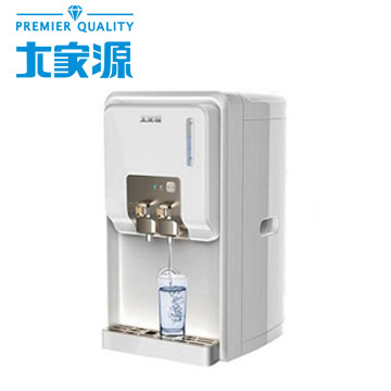 大家源 6.5L 節能溫熱開飲機