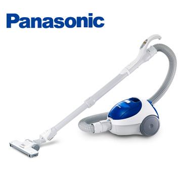Panasonic 620W高吸力吸塵器(MC-PK13FT)