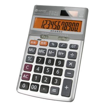 KINYO 稅率護眼計算機KPE-589
