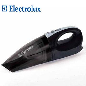 Electrolux 車用/家用充電式吸塵器(ZB3000)