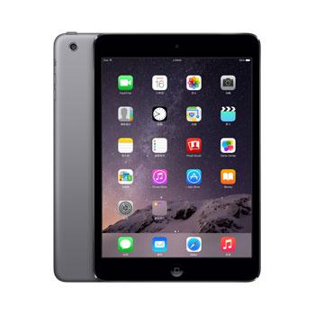 【32G】iPad mini 2 Wi-Fi 太空灰(ME277TA/A)