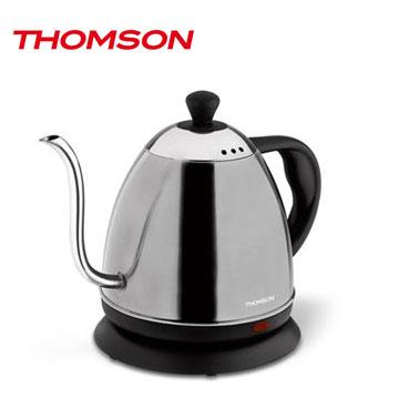 THOMSON 0.8L掛耳式咖啡快煮壺