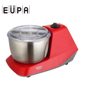 【福利品】EUPA 攪拌器(攪拌機) 第三代(小紅)