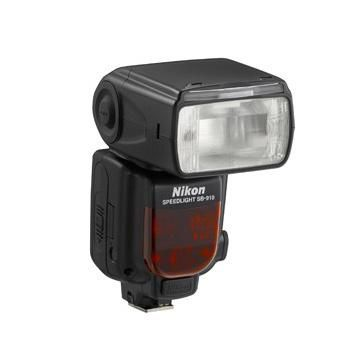 展-NIKON Speedlight SB-910閃光燈