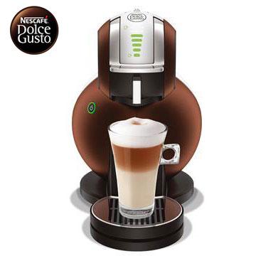 不要買 NESPRESSO CITIZ 咖啡機 的理由 @ 三分鐘熱度 :: 痞客 …_插圖
