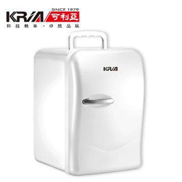 可利亞KRIA 22公升行動單門小冰箱(CLT-22)