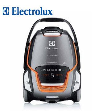 Electrolux New UltraOne抗敏除&#34766吸塵器