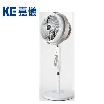嘉儀 旋風循環扇(KEF-3500)