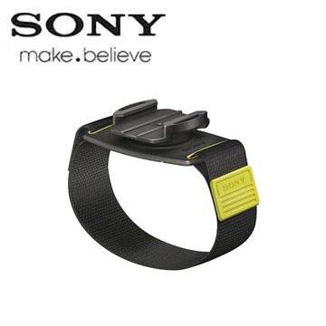 SONY HandyCam AKA-WM1腕架帶(AKA-WM1)