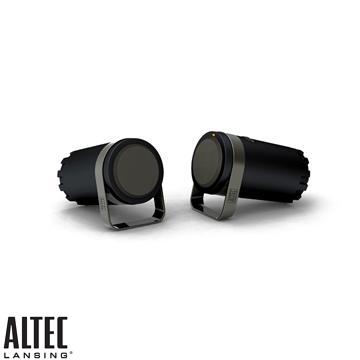 「展示品」ALTEC BXR1220 二件式喇叭