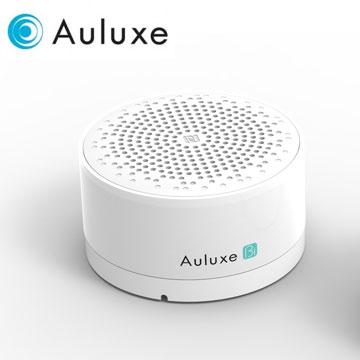 [福利品] JS Auluxe Bi X3 NFC/藍牙揚聲器