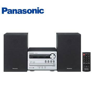 Panasonic 藍牙/USB組合音響(SC-PM250-S)