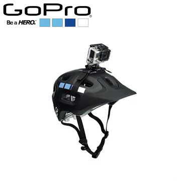 GoPro 頭盔帶(GVHS30)