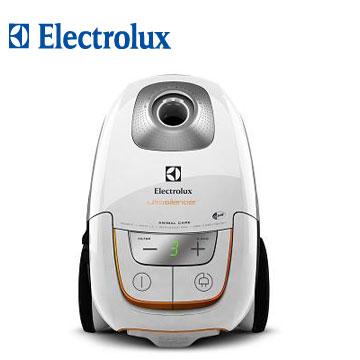 Electrolux 歐洲原裝超靜音吸塵器(ZUS4065PET)