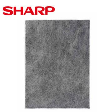 SHARP FU-D80T清淨機甲醛濾網(FZ-D80VFE)