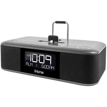 iHome 3i Docking揚聲器 IHM-IDL100(IHM-IDL100)