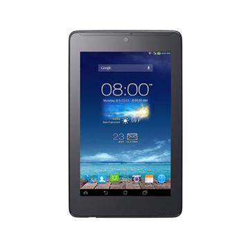 【8G】Asus Fonepad ME7230 LTE/白(ME7230CL-1C001A)
