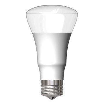 HTT雄光照明 10W LED燈泡(黃光)(HTT-1030WY)