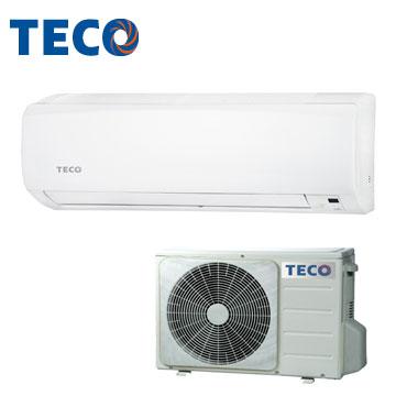 TECO一對一變頻冷暖機MS-MA32VT(MA32VT)