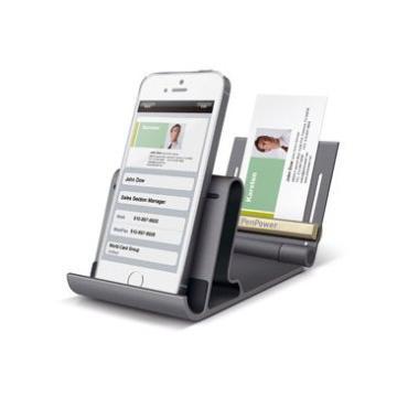 蒙恬 名片王(Mobile Phone Kit)