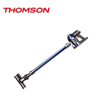 THOMSON手持無線吸塵器(SA-V03D)