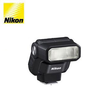 Nikon SB300閃光燈(SB300)