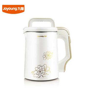 【福利品】九陽料理奇機(白)(DJ13M-D82SG)