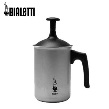 Bialetti 奶泡器-3杯份(00AGR391)