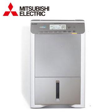 【福利品 】三菱21L日製清靜變頻除濕機(MJ-EV210FJ-TW)