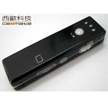 西歐科技 數位錄影/音筆 P4000-AP(P4000-AP)