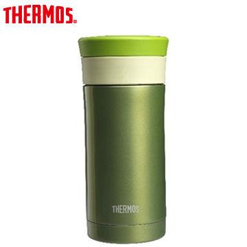 膳魔師率性保溫杯-綠色(JMK-351-GT)