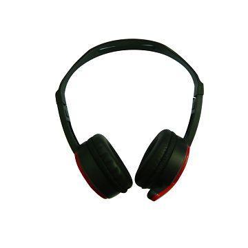 SAMPO EK-YF53CH頭戴式耳機麥克風(EK-YF53CH)