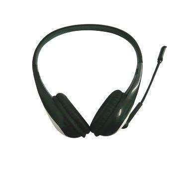 SAMPO EK-YF52CH 頭戴式耳機(EK-YF52CH)