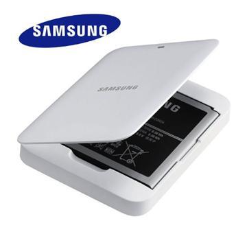【福利品】SAMSUNG NX MINI Battery Kit電池組(ED-AK4NXM01)