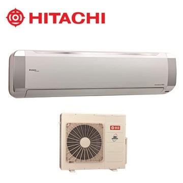 日立一對一變頻冷暖空調(RAS-90NX)(RAC-90NX)