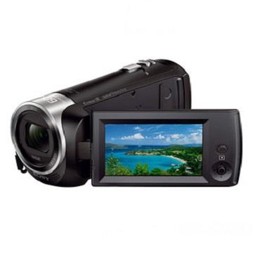 SONY CX405記憶卡式高畫質攝影機