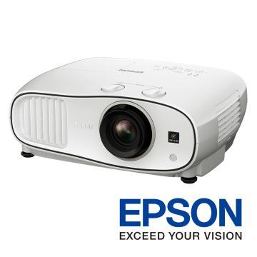 EPSON EH-TW6600W 家用劇院投影機(EH-TW6600W)